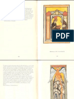 HILDEGARD VON BINGEN - SCIVIAS - SELECCIÓN..pdf