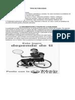 TIPOS DE PUBLICIDAD.docx