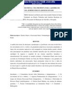 Antigarantismo-Penal-Uma-proposta-para-a-Quebra-do-Paradigma-Juridico-Regular-do-Estado---Felipe-Cidral-Sestrem.pdf