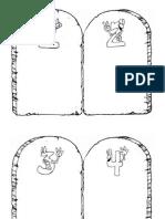 tablas-con-nc3bameros-animados-bw.pdf