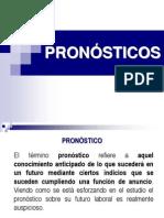 Sesión 5.  Pronósticos.ppt