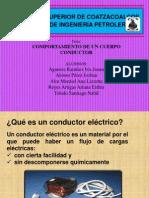 comportamiento de los conductores electricos (1) (2).pptx