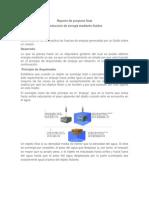 Producción de energía mediante fluidos.docx