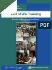 Law_of_War_Training_Manual.pdf