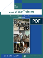 Law_of_War_Training_Manual.pdf