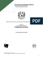 3.1.1.1.2.Problemario_de_Fisica.pdf