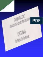 clase_citoquinas.pdf