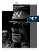 37901761-Greater-Expectations-Un-Peacekeeping-amp-Civilian-Protection.pdf
