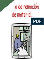 torno_1.pdf