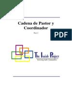 paso3cadenapastor-coordinador.pdf