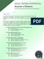Tiempos_verbales.pdf