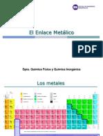 Teorías del enlace metálico.ppt