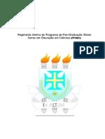 regimento-ppgec.rtf