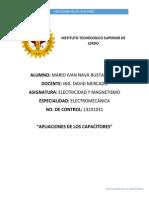 TRABAJO CAPACITORES.docx