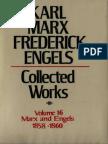 marx-engels-collected-works-volume-16_ma-karl-marx.pdf