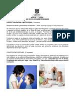 GUIA No 5- Ciclo 1.pdf