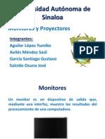 Monitores y Proyectores.pptx