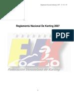 ReglamentoNacional2007_modificacion1%5B1%5D.pdf
