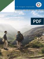 Guide Tourisme Rsponsable .pdf