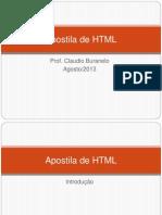 Apostila HTML.pptx