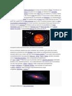 fb8a7e2685e Sistema Solar - EcuRed