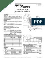Filtro SPIRAX SARCO Bridado.pdf