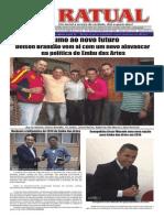 ratual242.pdf
