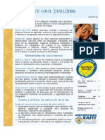 Ley 1010 de 2006.pdf