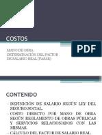 3.FASAR.pdf