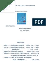 Curso Quimica Analitica semana academica.ppt