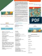 20827 Creación de guiones para series de televisión (1).pdf