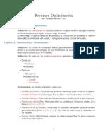 Resumen Optimización.pdf