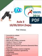PRE ENEM AULA 3.pdf