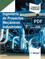 informacion-proyectos-mecanicos-industriales.pdf
