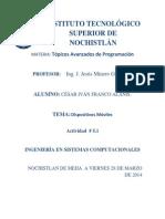 TAP_tarea_5.1_CésarIvánFranco.pdf