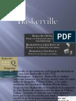 Baskerville.pptx