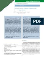 OSGOOD SCHLATTER CLASIF.pdf