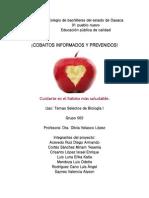 PROYECTO ALIMENTACION.docx