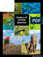 Index_of_CITES_Species_[CUSTOM]_2014-06-13 11_22.pdf