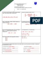 EJERCICIO 10 PROB. M,D,D,R, NUMSIG..docx