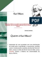 karlmarx-sociologia-121108074346-phpapp02.pptx