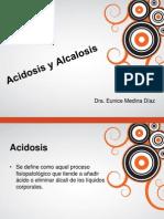 Ac y Al metabolica y respiratoria .pptx