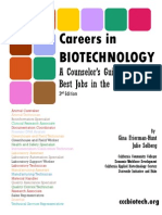Biotech in USA.pdf