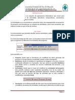 PROYECTO DE JCLIP.docx