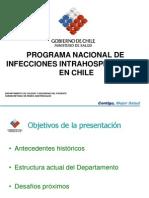 Programa Nacional de IIH.pdf
