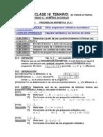 Progrecion aritmetica.pdf