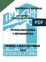 IMPRIMIR JULIE MARIELA.pdf