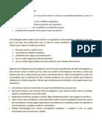 Como hacer justificación y objetivos.docx