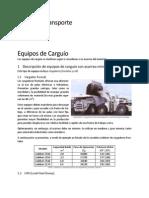 Carguío y Transporte.docx