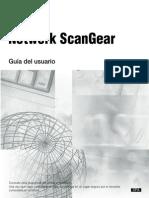 n771spx SCAN GEAR (español).pdf